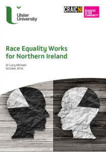 Race Equality Works for NI
