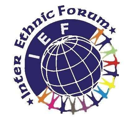 IEF_logo