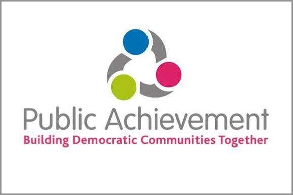 PublicAchievementLogo-20160126121114723