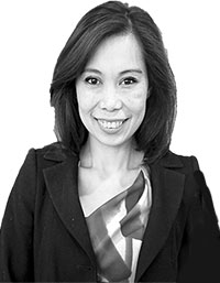 Eileen Chan-Hu